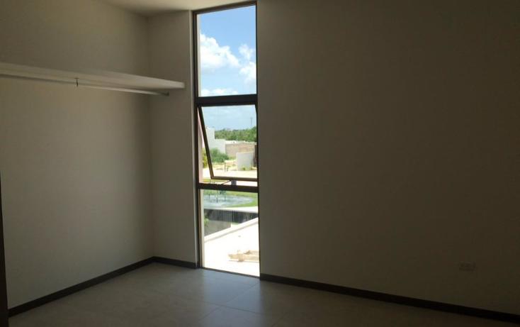 Foto de casa en venta en  , santa gertrudis copo, m?rida, yucat?n, 1732324 No. 12