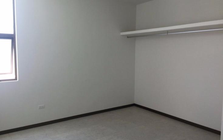 Foto de casa en venta en  , santa gertrudis copo, m?rida, yucat?n, 1732324 No. 14
