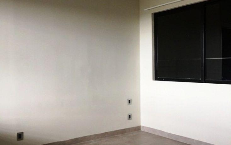 Foto de casa en venta en, santa gertrudis copo, mérida, yucatán, 1733708 no 06