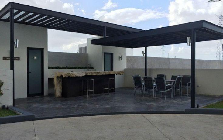 Foto de casa en venta en, santa gertrudis copo, mérida, yucatán, 1733708 no 11