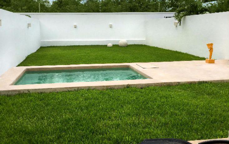 Foto de casa en venta en, santa gertrudis copo, mérida, yucatán, 1736612 no 02