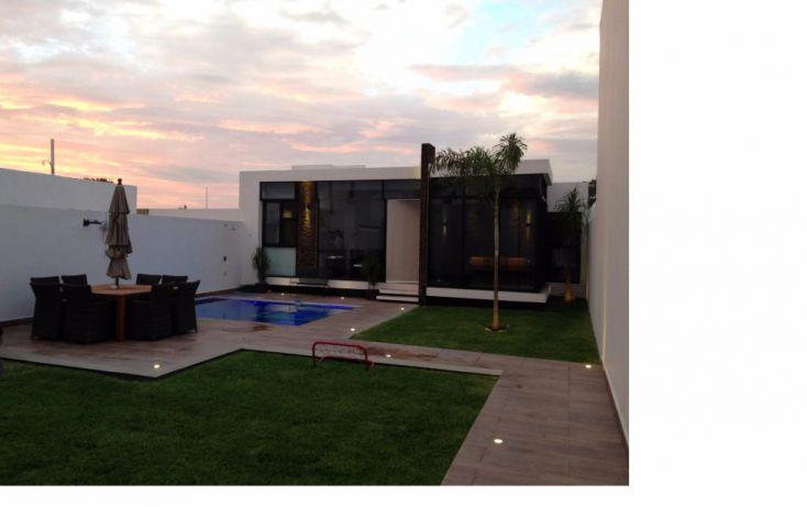 Foto de casa en condominio en renta en, santa gertrudis copo, mérida, yucatán, 1737244 no 08