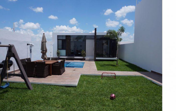 Foto de casa en condominio en renta en, santa gertrudis copo, mérida, yucatán, 1737244 no 09