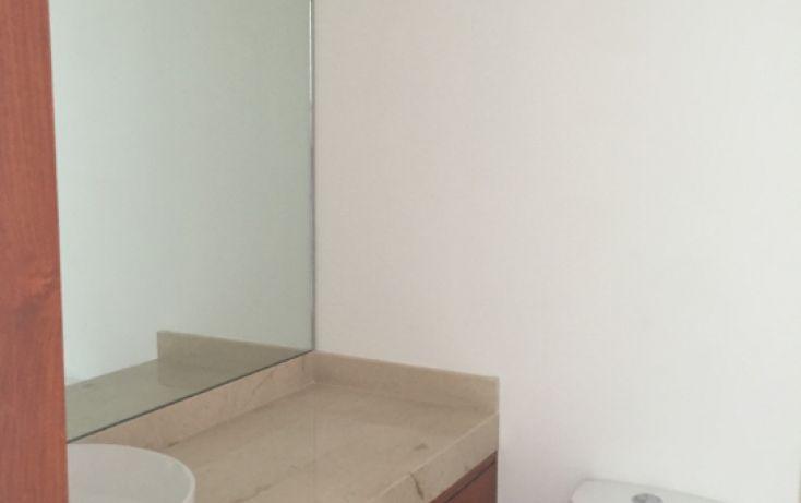 Foto de departamento en renta en, santa gertrudis copo, mérida, yucatán, 1738058 no 04