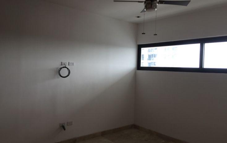 Foto de departamento en renta en, santa gertrudis copo, mérida, yucatán, 1738058 no 05