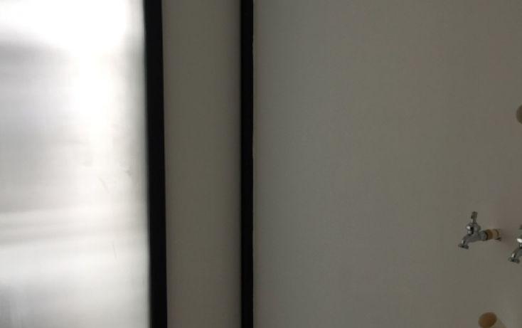 Foto de departamento en renta en, santa gertrudis copo, mérida, yucatán, 1738058 no 06