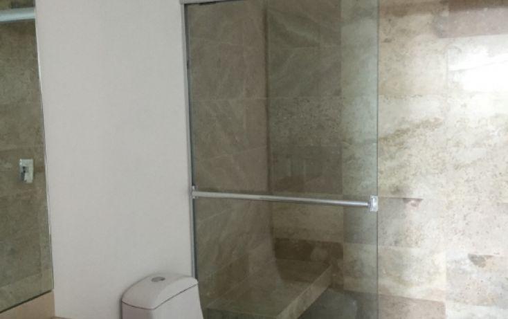 Foto de departamento en renta en, santa gertrudis copo, mérida, yucatán, 1738058 no 07