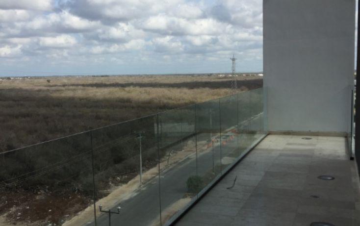 Foto de departamento en renta en, santa gertrudis copo, mérida, yucatán, 1738058 no 12