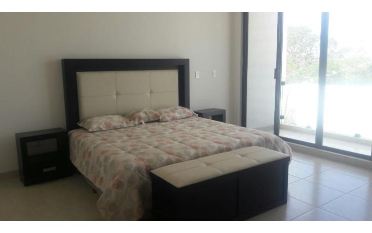 Foto de casa en venta en  , santa gertrudis copo, mérida, yucatán, 1738488 No. 05