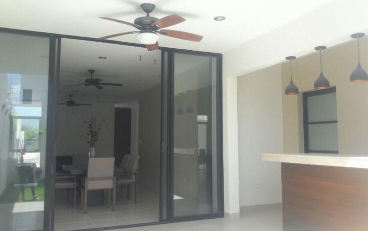 Foto de casa en venta en, santa gertrudis copo, mérida, yucatán, 1738488 no 12