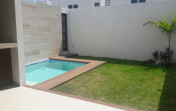Foto de casa en venta en, santa gertrudis copo, mérida, yucatán, 1738488 no 13