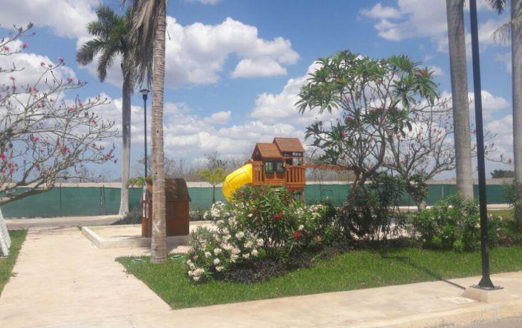 Foto de casa en venta en, santa gertrudis copo, mérida, yucatán, 1738488 no 15