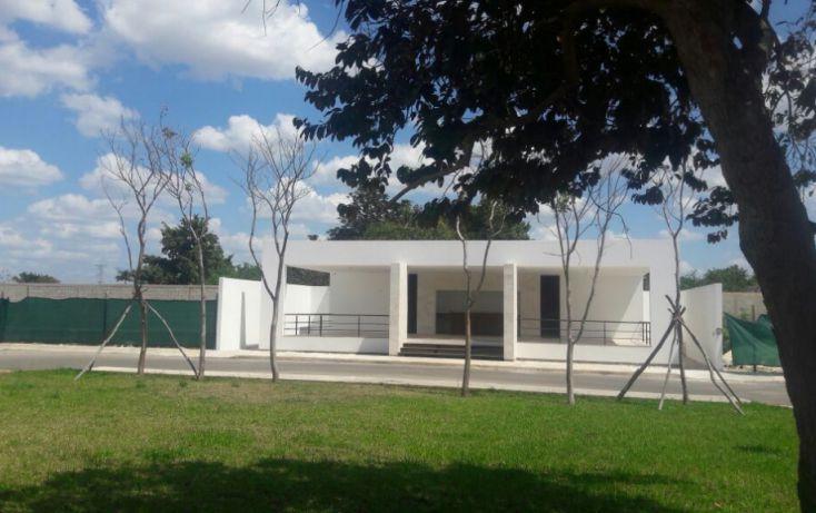 Foto de casa en venta en, santa gertrudis copo, mérida, yucatán, 1738488 no 16