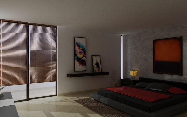 Foto de casa en venta en, santa gertrudis copo, mérida, yucatán, 1747306 no 03
