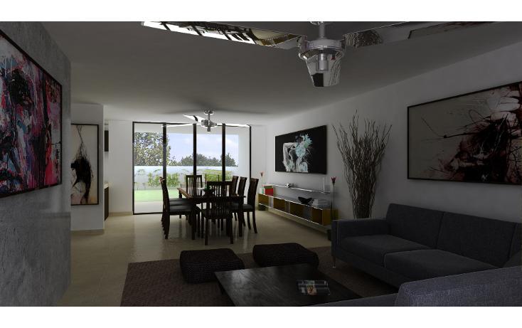Foto de casa en venta en, santa gertrudis copo, mérida, yucatán, 1747884 no 02