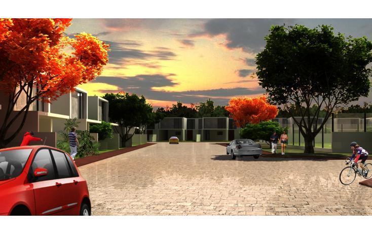 Foto de casa en venta en, santa gertrudis copo, mérida, yucatán, 1747884 no 09