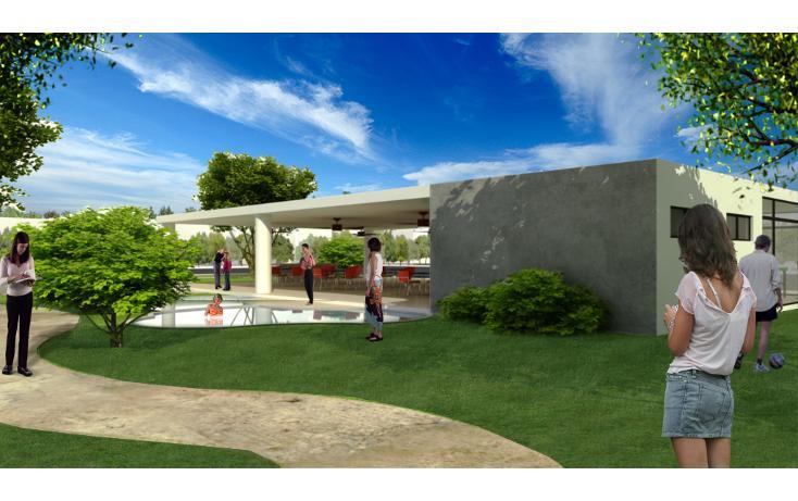 Foto de casa en venta en, santa gertrudis copo, mérida, yucatán, 1747884 no 23