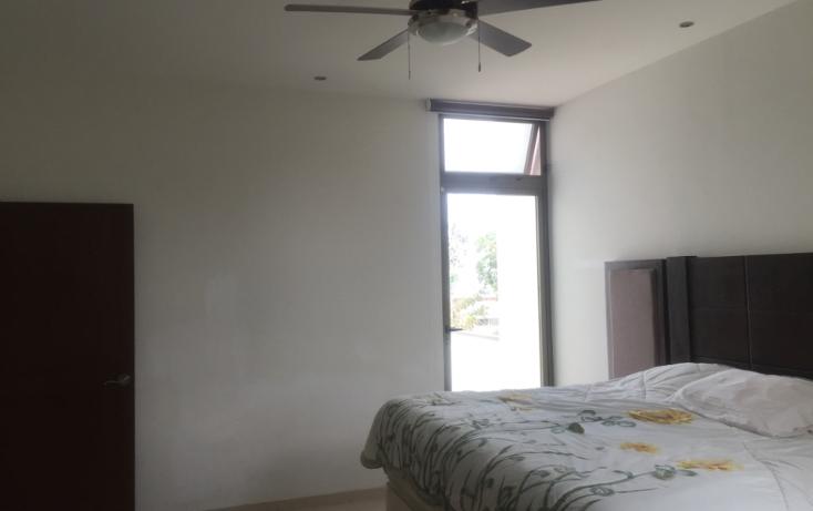 Foto de casa en venta en  , santa gertrudis copo, m?rida, yucat?n, 1753748 No. 05