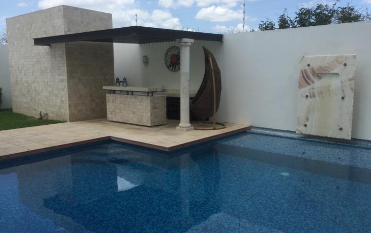 Foto de casa en venta en  , santa gertrudis copo, m?rida, yucat?n, 1753748 No. 21