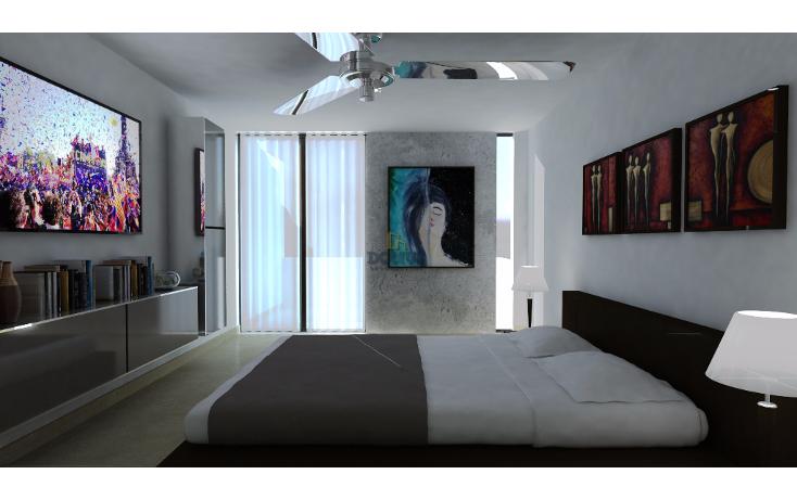 Foto de casa en venta en  , santa gertrudis copo, m?rida, yucat?n, 1774672 No. 04