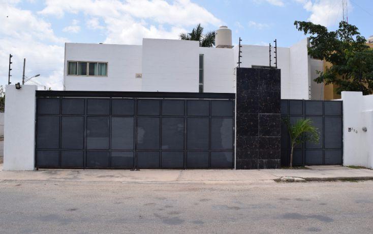 Foto de casa en venta en, santa gertrudis copo, mérida, yucatán, 1776998 no 03