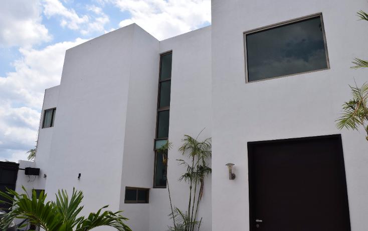 Foto de casa en venta en  , santa gertrudis copo, mérida, yucatán, 1776998 No. 04