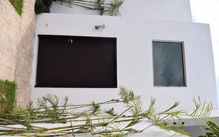 Foto de casa en venta en  , santa gertrudis copo, mérida, yucatán, 1776998 No. 05
