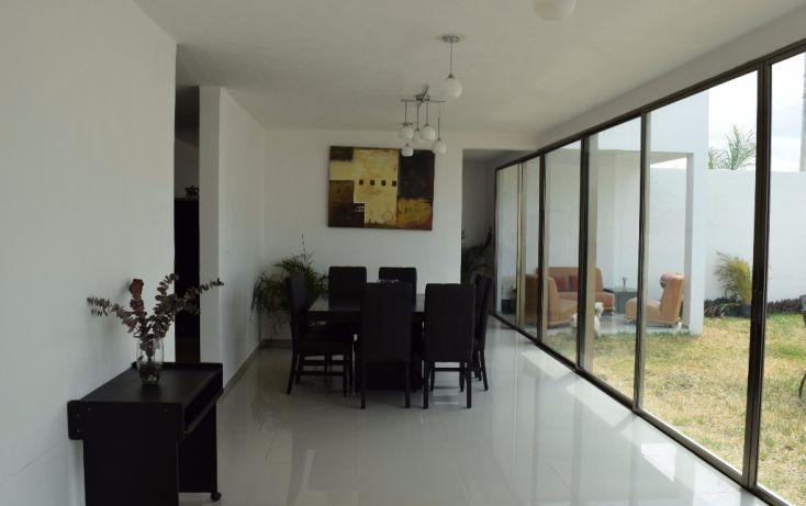 Foto de casa en venta en, santa gertrudis copo, mérida, yucatán, 1776998 no 06