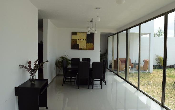 Foto de casa en venta en  , santa gertrudis copo, mérida, yucatán, 1776998 No. 06