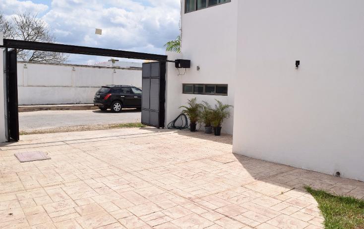Foto de casa en venta en  , santa gertrudis copo, mérida, yucatán, 1776998 No. 08