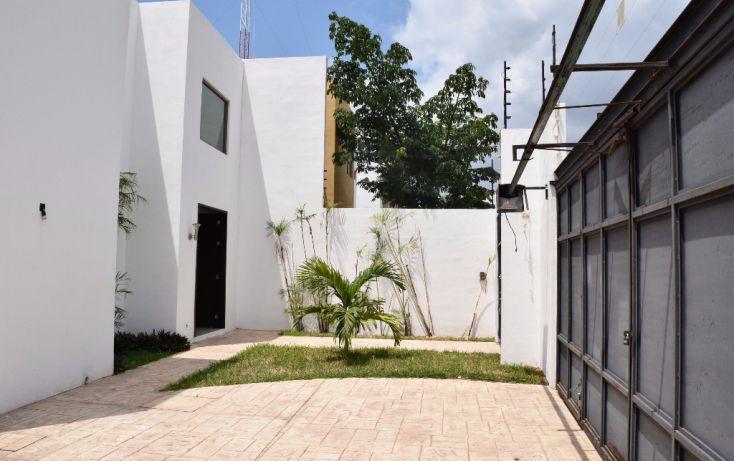 Foto de casa en venta en, santa gertrudis copo, mérida, yucatán, 1776998 no 09