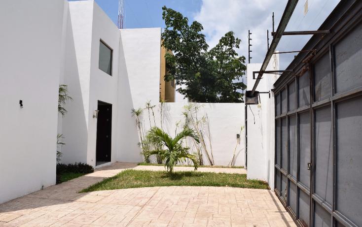 Foto de casa en venta en  , santa gertrudis copo, mérida, yucatán, 1776998 No. 09