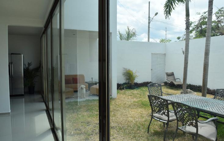 Foto de casa en venta en  , santa gertrudis copo, mérida, yucatán, 1776998 No. 13