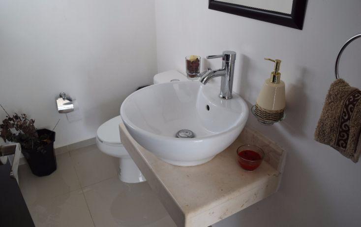 Foto de casa en venta en, santa gertrudis copo, mérida, yucatán, 1776998 no 14