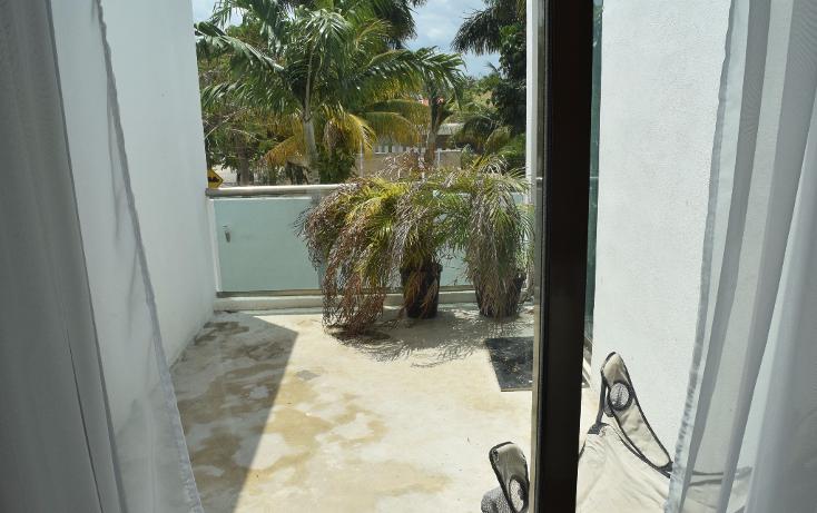 Foto de casa en venta en  , santa gertrudis copo, mérida, yucatán, 1776998 No. 24