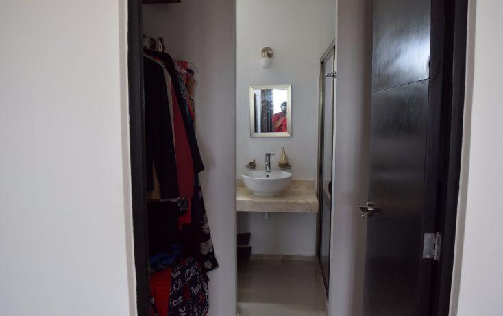 Foto de casa en venta en, santa gertrudis copo, mérida, yucatán, 1776998 no 26