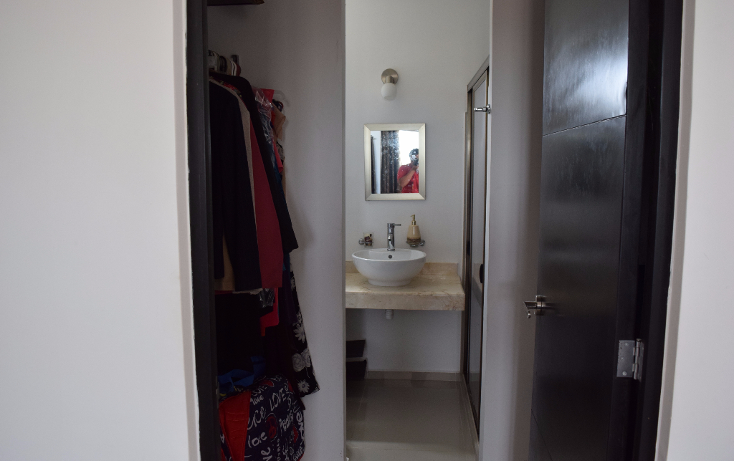 Foto de casa en venta en  , santa gertrudis copo, mérida, yucatán, 1776998 No. 26
