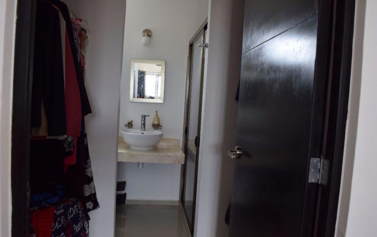 Foto de casa en venta en, santa gertrudis copo, mérida, yucatán, 1776998 no 27