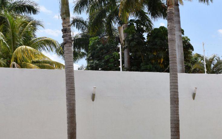 Foto de casa en venta en, santa gertrudis copo, mérida, yucatán, 1776998 no 34