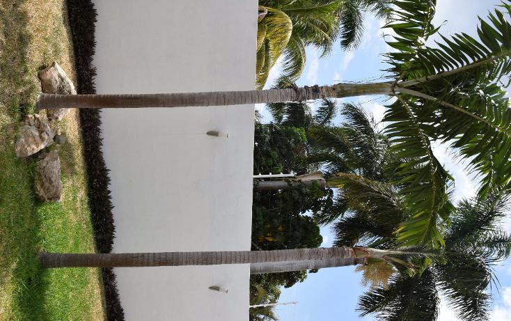 Foto de casa en venta en  , santa gertrudis copo, mérida, yucatán, 1776998 No. 34
