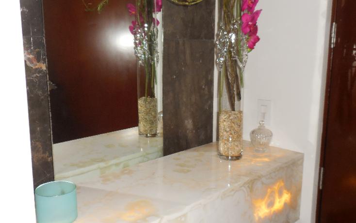Foto de casa en venta en  , santa gertrudis copo, m?rida, yucat?n, 1777088 No. 14