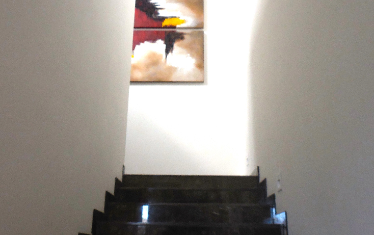 Foto de casa en venta en  , santa gertrudis copo, m?rida, yucat?n, 1777088 No. 15