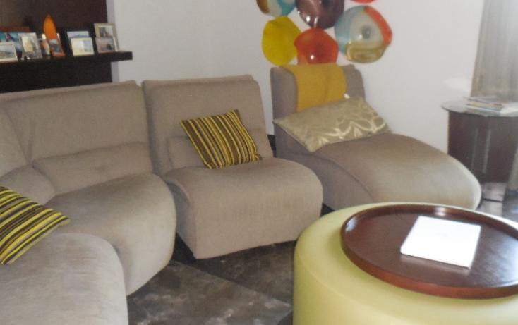 Foto de casa en venta en  , santa gertrudis copo, m?rida, yucat?n, 1777088 No. 22