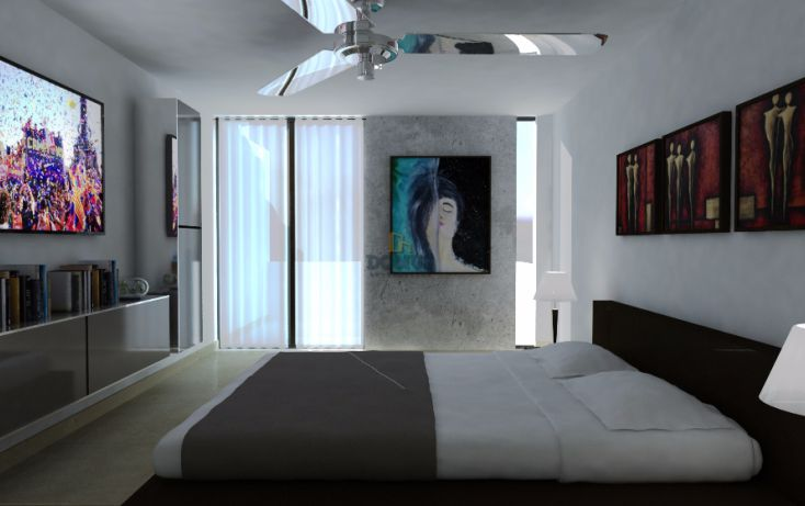 Foto de casa en condominio en venta en, santa gertrudis copo, mérida, yucatán, 1780698 no 05