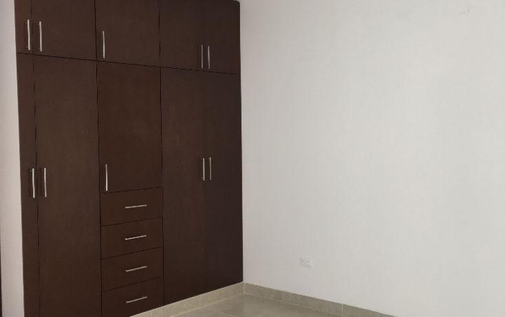 Foto de casa en condominio en venta en, santa gertrudis copo, mérida, yucatán, 1781306 no 10