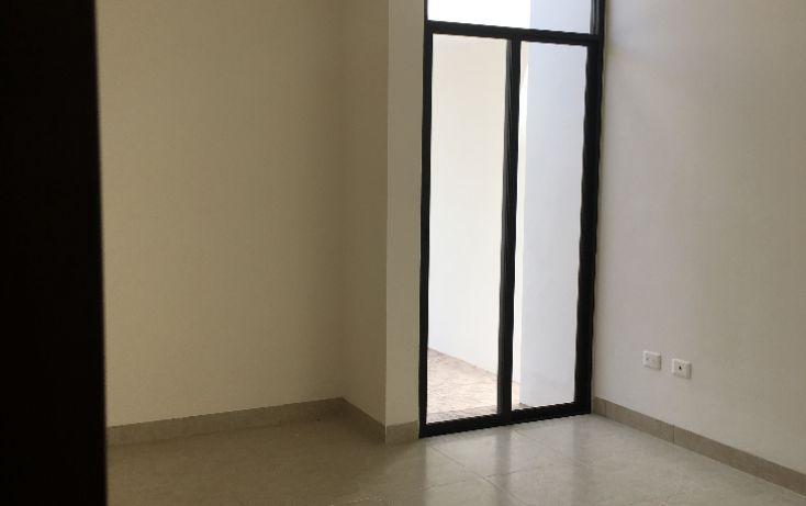 Foto de casa en condominio en venta en, santa gertrudis copo, mérida, yucatán, 1781306 no 12