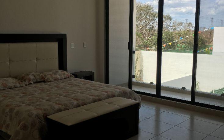Foto de casa en condominio en venta en, santa gertrudis copo, mérida, yucatán, 1781306 no 14