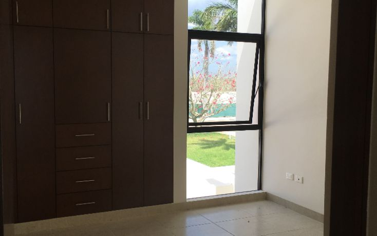 Foto de casa en condominio en venta en, santa gertrudis copo, mérida, yucatán, 1781306 no 22