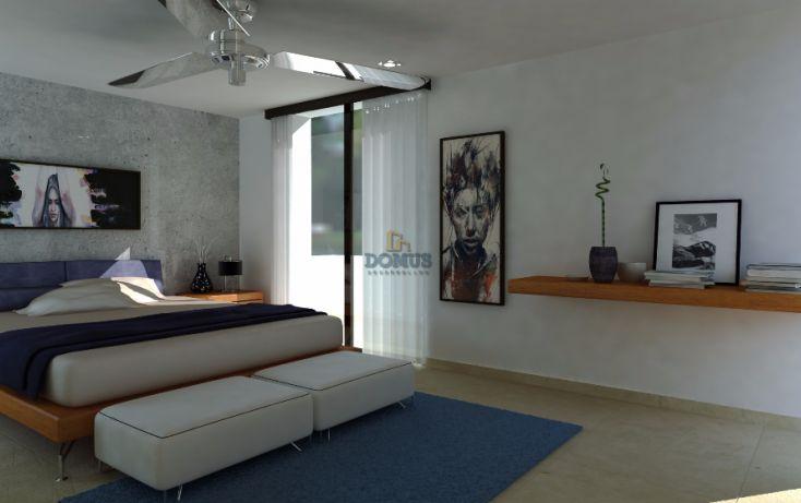 Foto de casa en condominio en venta en, santa gertrudis copo, mérida, yucatán, 1787920 no 04