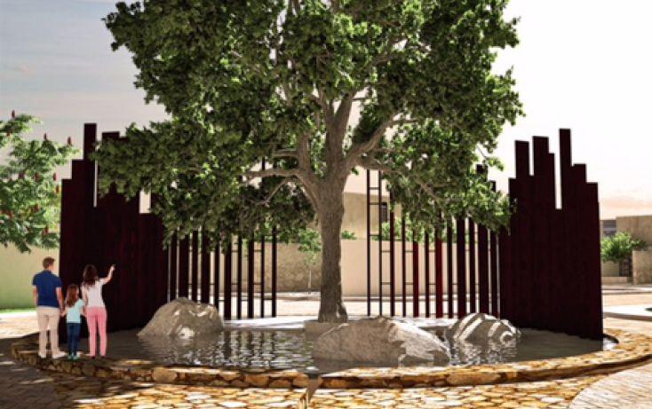 Foto de casa en condominio en venta en, santa gertrudis copo, mérida, yucatán, 1795470 no 04
